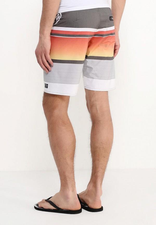 Мужские шорты для плавания Animal CL6SJ014: изображение 4