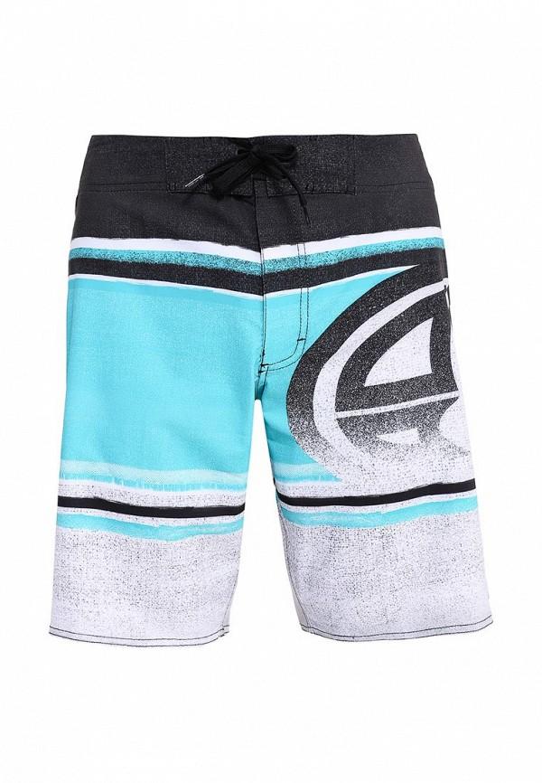 Мужские шорты для плавания Animal CL6SJ015: изображение 1