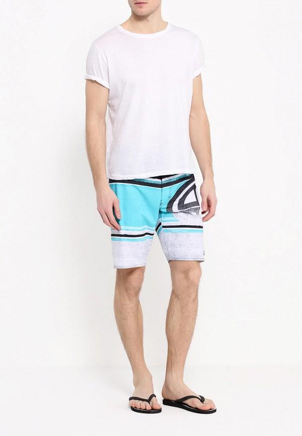 Мужские шорты для плавания Animal CL6SJ015: изображение 2