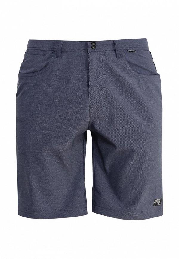 Мужские повседневные шорты Animal CL6SJ018: изображение 1