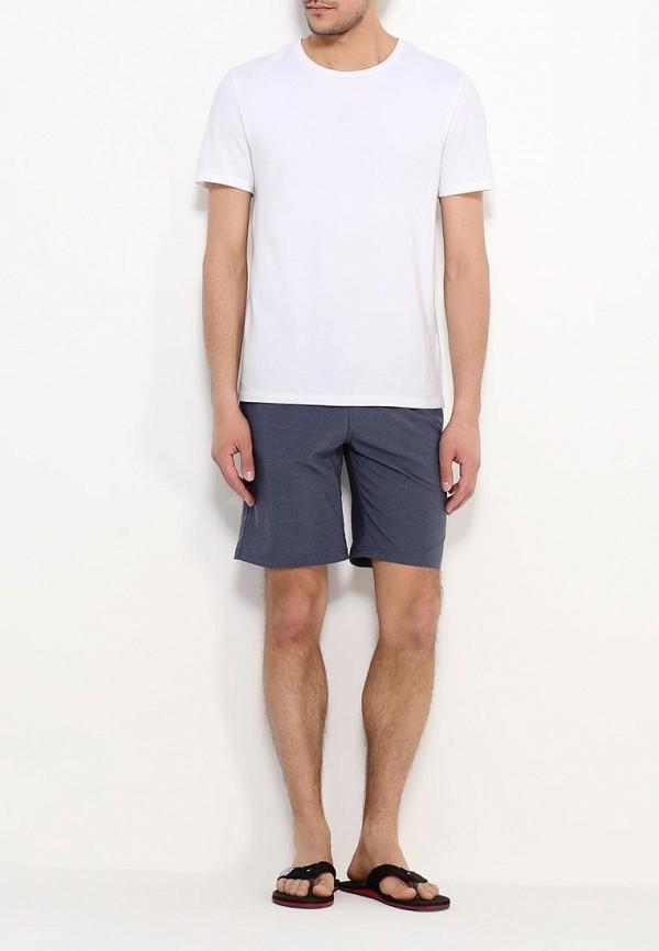 Мужские повседневные шорты Animal CL6SJ018: изображение 2