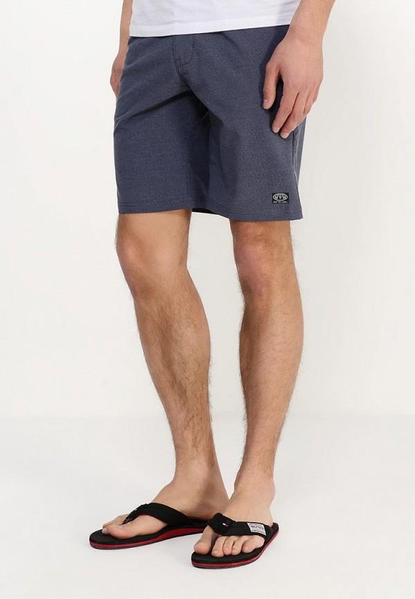 Мужские повседневные шорты Animal CL6SJ018: изображение 3