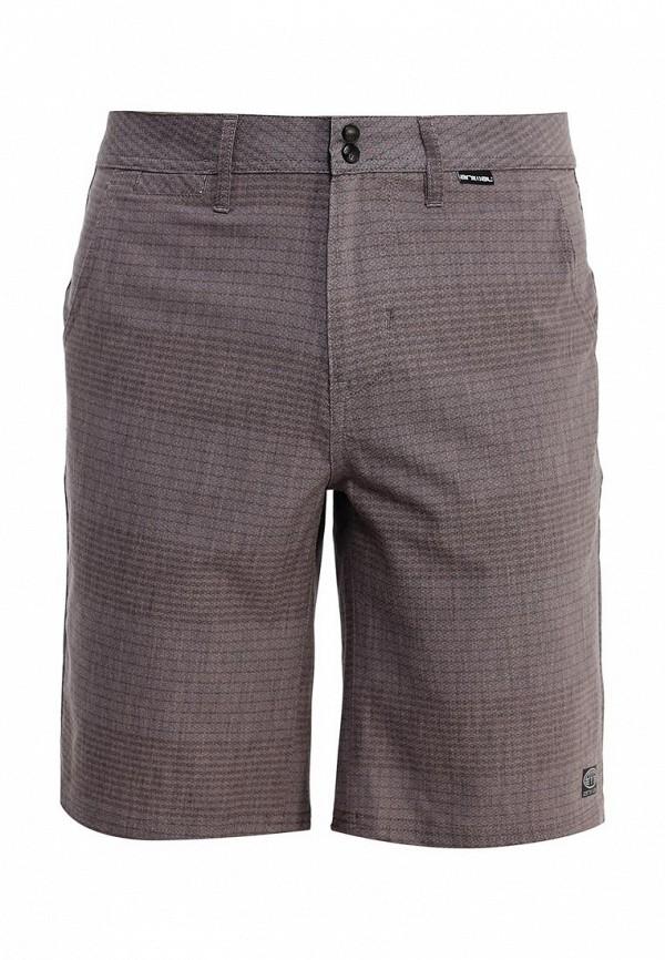 Мужские повседневные шорты Animal CL6SJ019