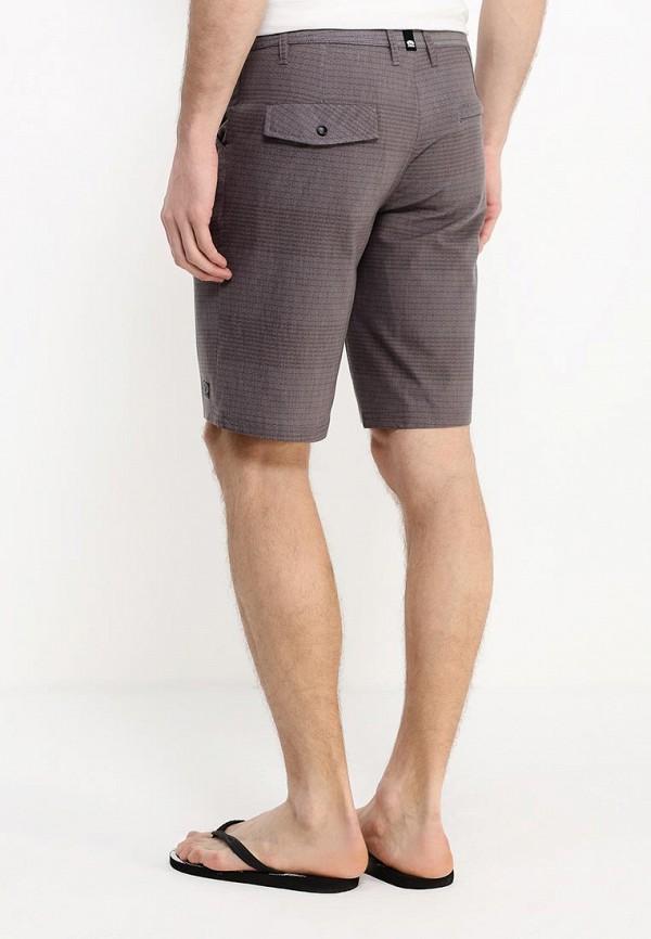 Мужские повседневные шорты Animal CL6SJ019: изображение 4