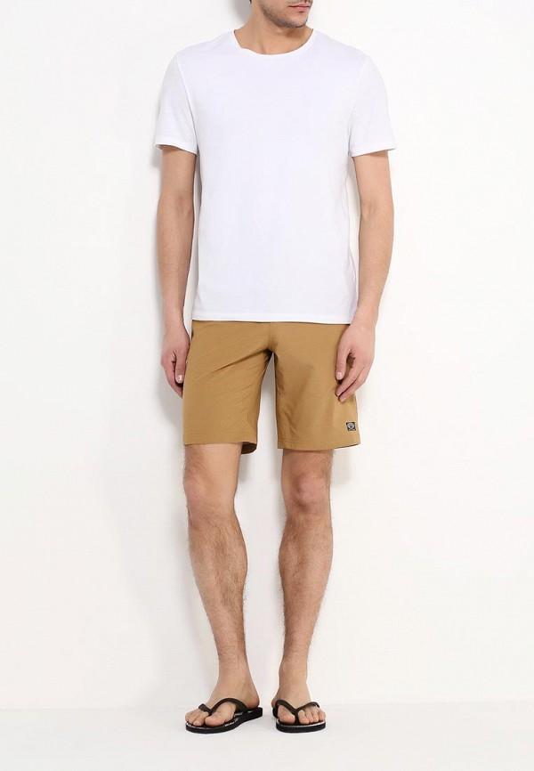 Мужские шорты для плавания Animal CL6SJ020: изображение 2
