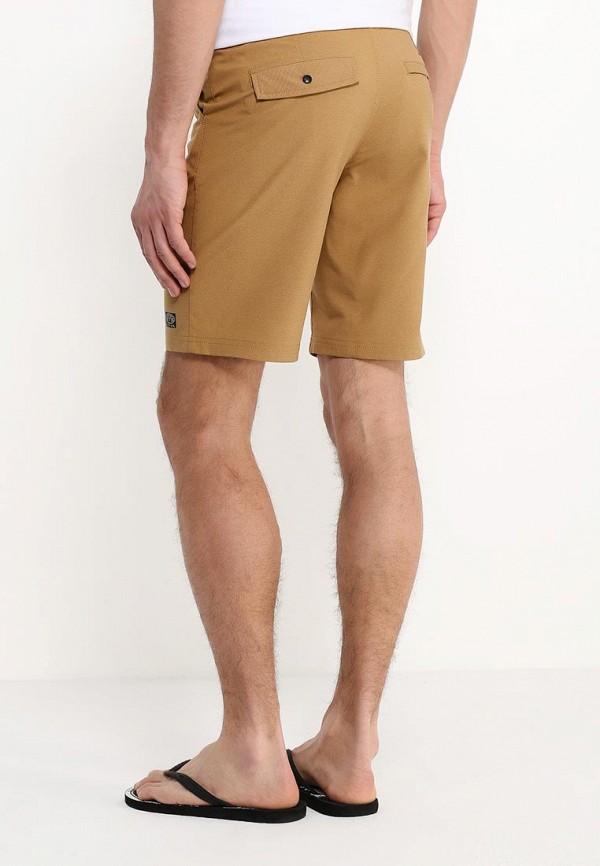 Мужские шорты для плавания Animal CL6SJ020: изображение 4