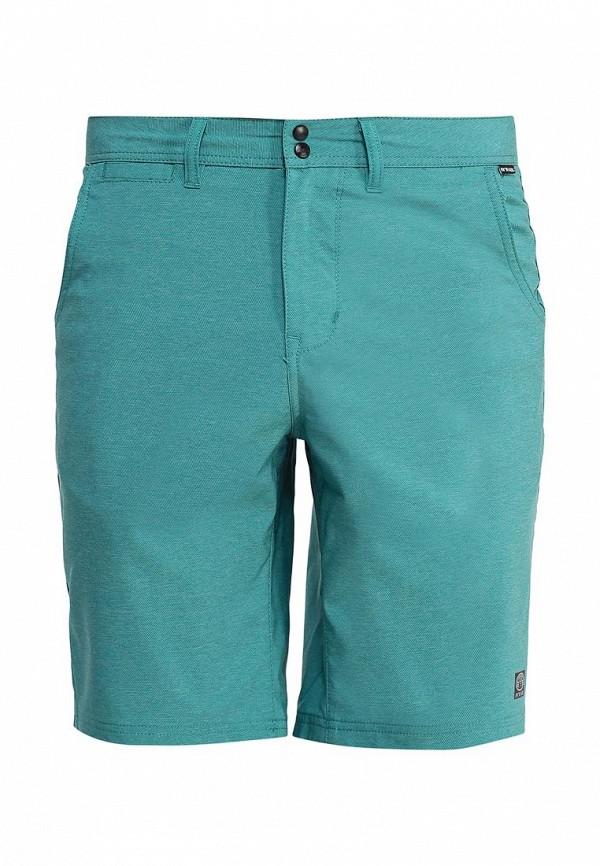 Мужские шорты для плавания Animal CL6SJ020
