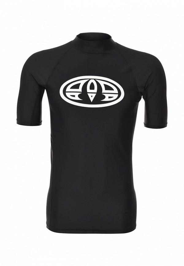 Спортивная футболка Animal CL6SJ021