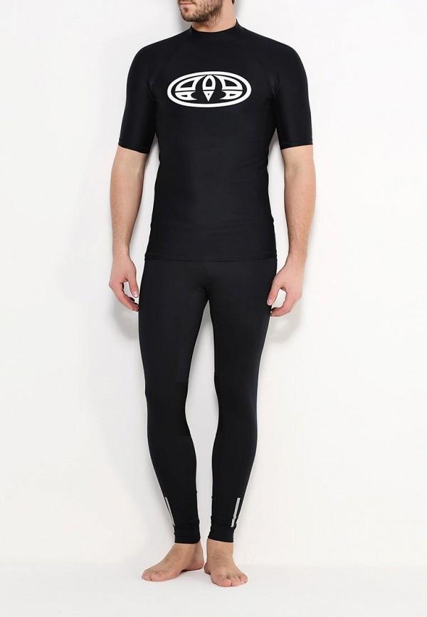 Спортивная футболка Animal CL6SJ021: изображение 2