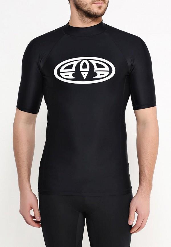 Спортивная футболка Animal CL6SJ021: изображение 3