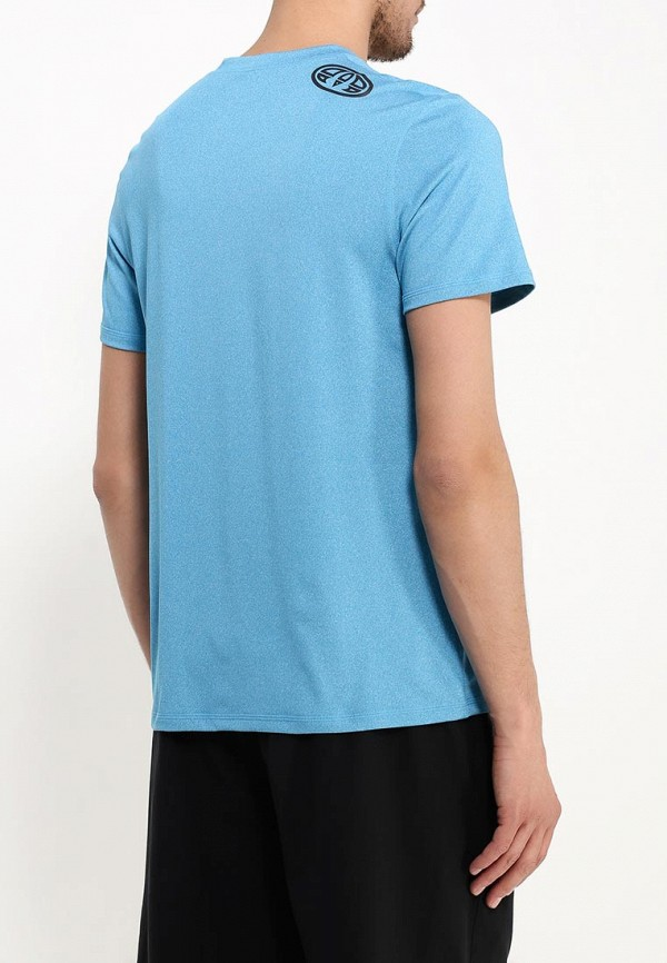 Спортивная футболка Animal CL6SJ022: изображение 5