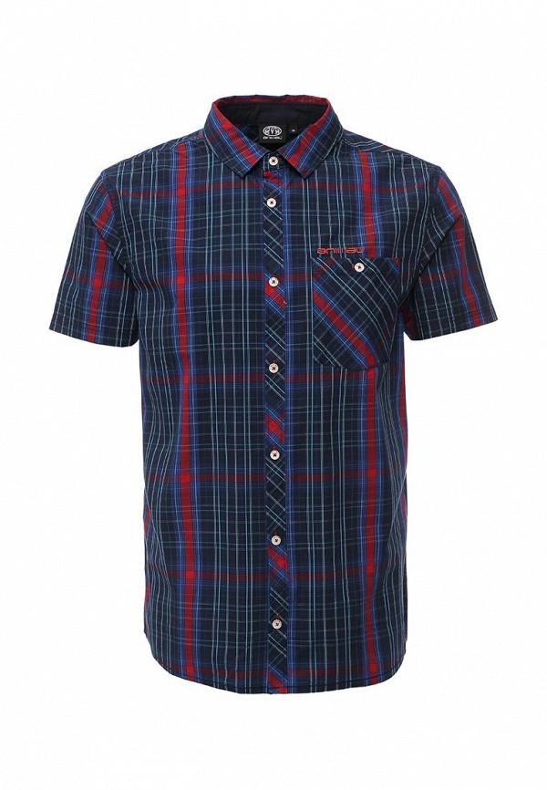 Рубашка с коротким рукавом Animal CL6SJ160: изображение 1