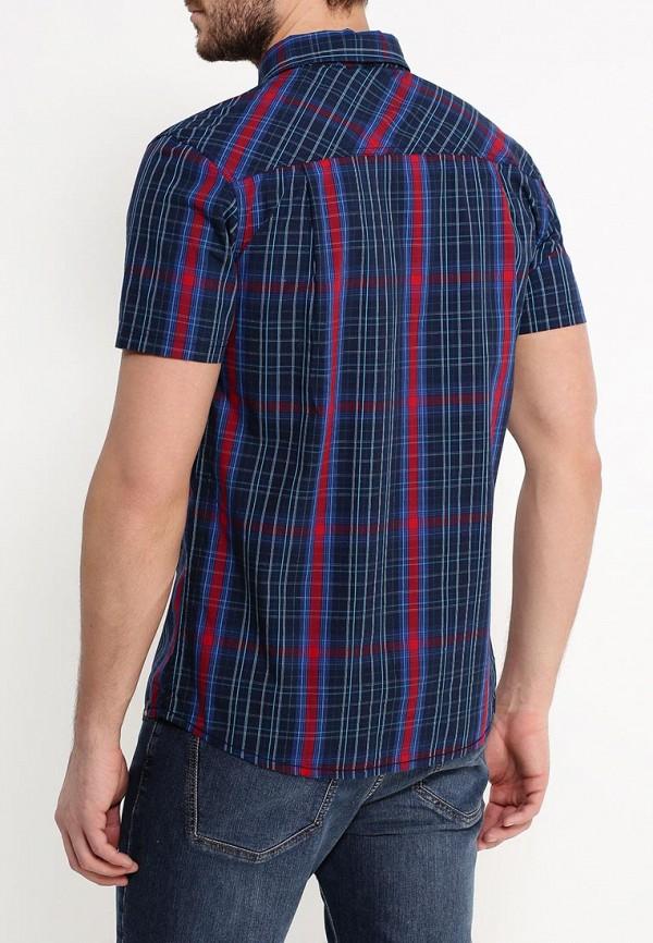 Рубашка с коротким рукавом Animal CL6SJ160: изображение 5