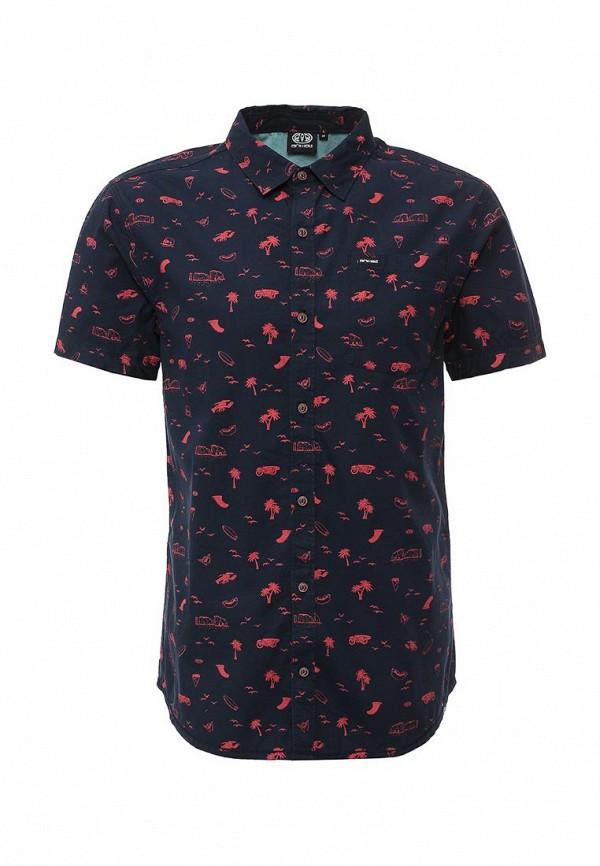 Рубашка с коротким рукавом Animal CL6SJ161