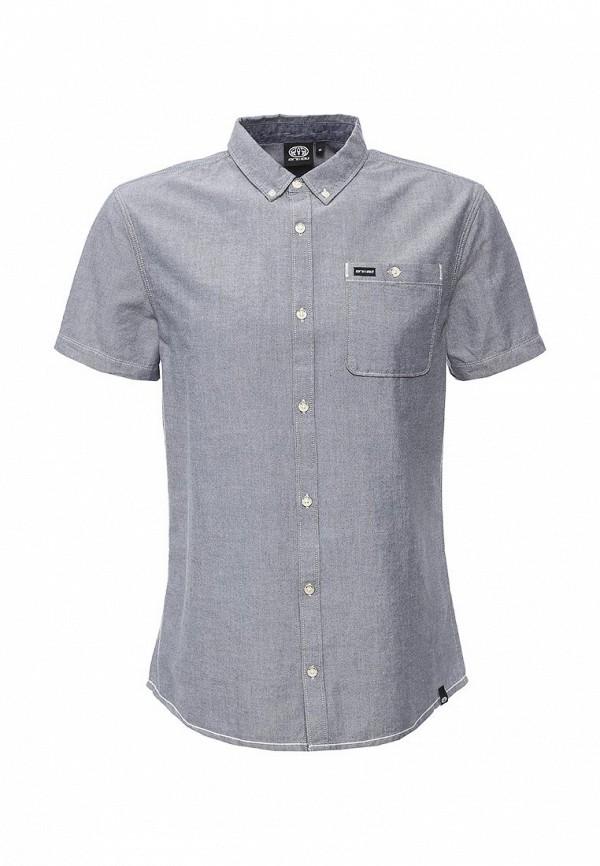 Рубашка с коротким рукавом Animal CL6SJ162: изображение 1
