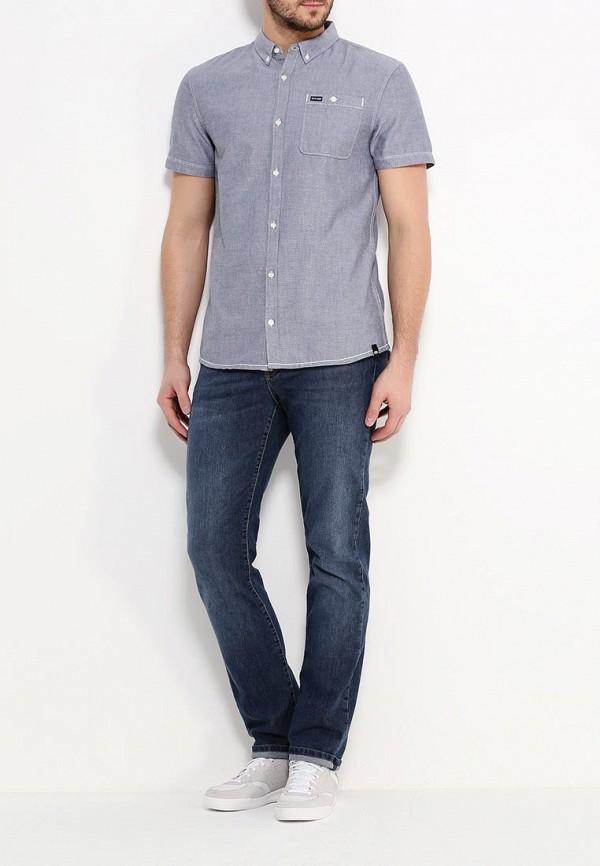 Рубашка с коротким рукавом Animal CL6SJ162: изображение 3