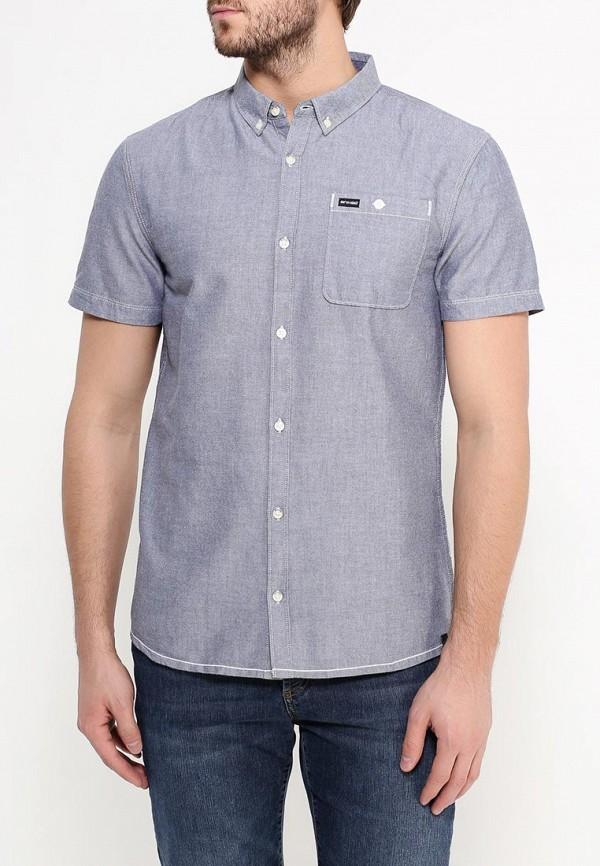 Рубашка с коротким рукавом Animal CL6SJ162: изображение 4