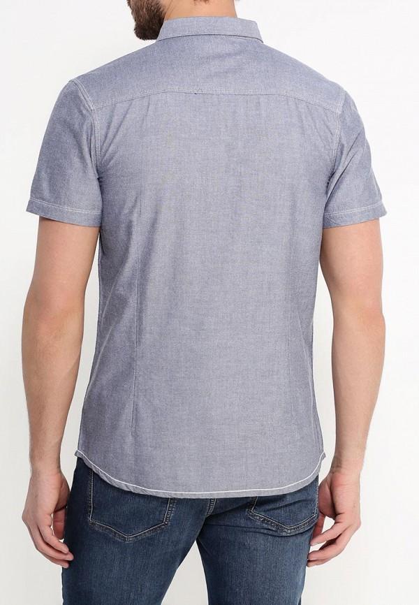 Рубашка с коротким рукавом Animal CL6SJ162: изображение 5