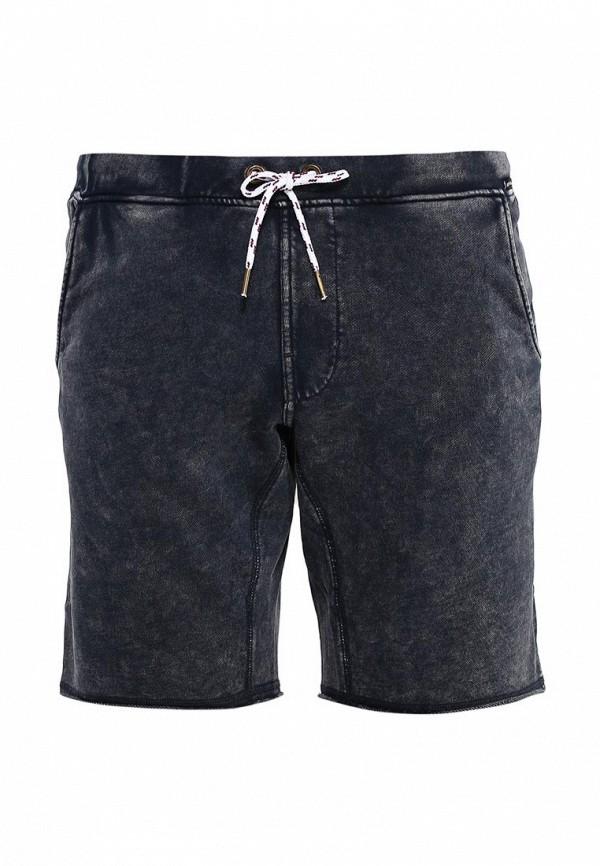 Мужские повседневные шорты Animal CL6SJ182: изображение 1