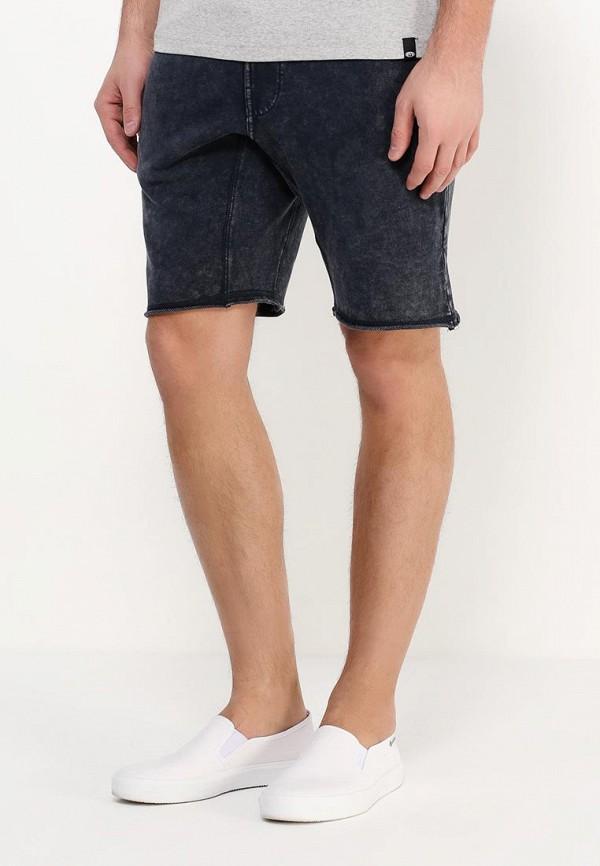 Мужские повседневные шорты Animal CL6SJ182: изображение 3