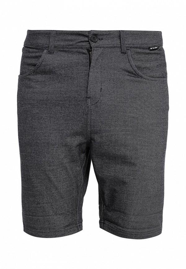 Мужские повседневные шорты Animal CL6SJ183: изображение 1
