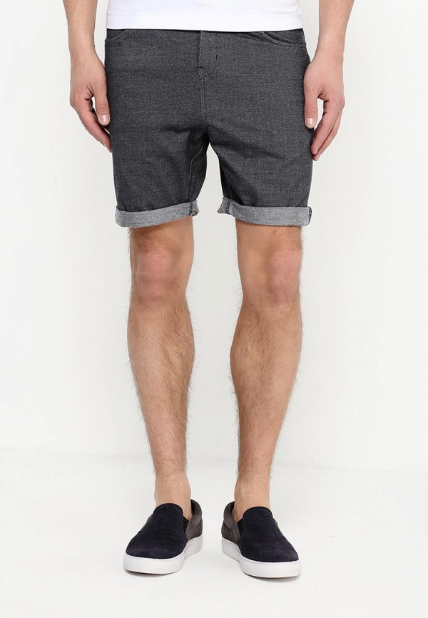 Мужские повседневные шорты Animal CL6SJ183: изображение 3