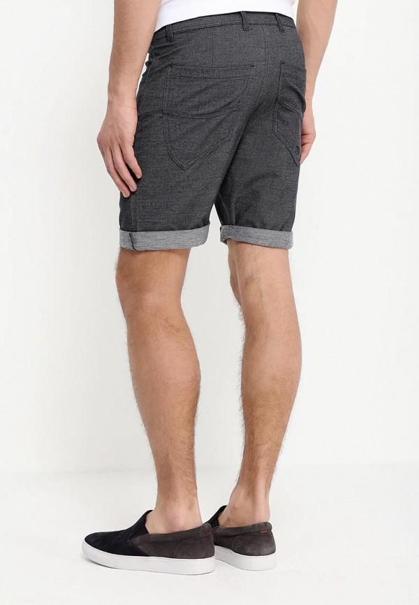 Мужские повседневные шорты Animal CL6SJ183: изображение 4
