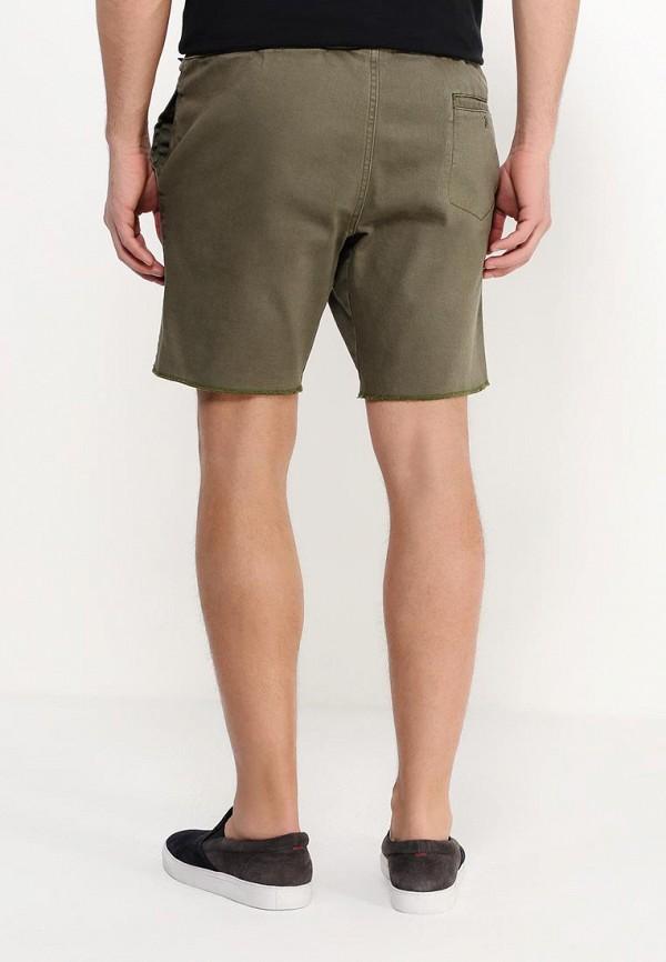 Мужские повседневные шорты Animal CL6SJ184: изображение 4