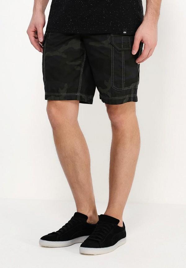 Мужские повседневные шорты Animal CL6SJ187: изображение 3