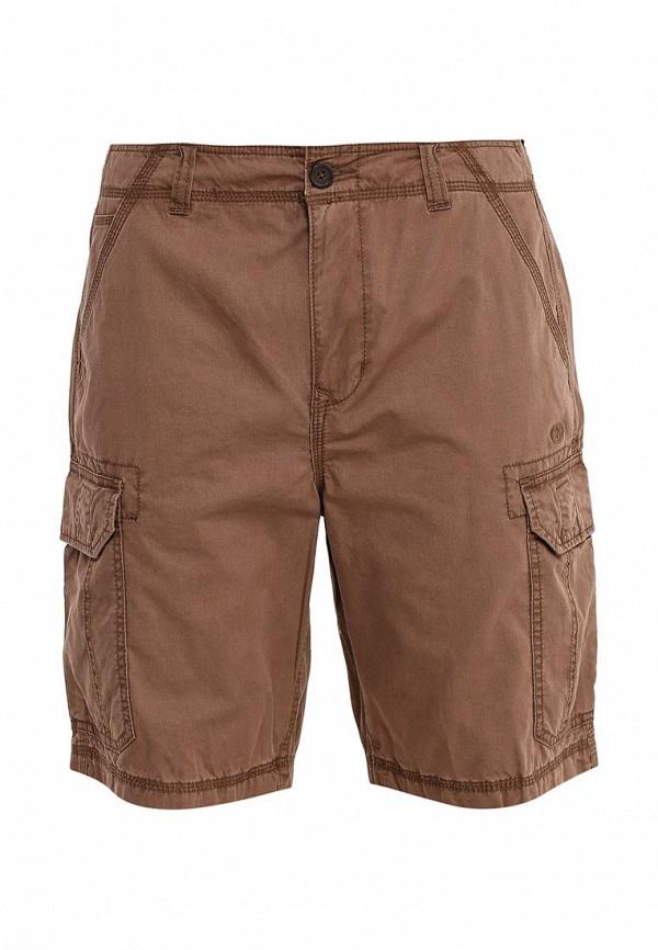 Мужские повседневные шорты Animal CL6SJ187: изображение 1