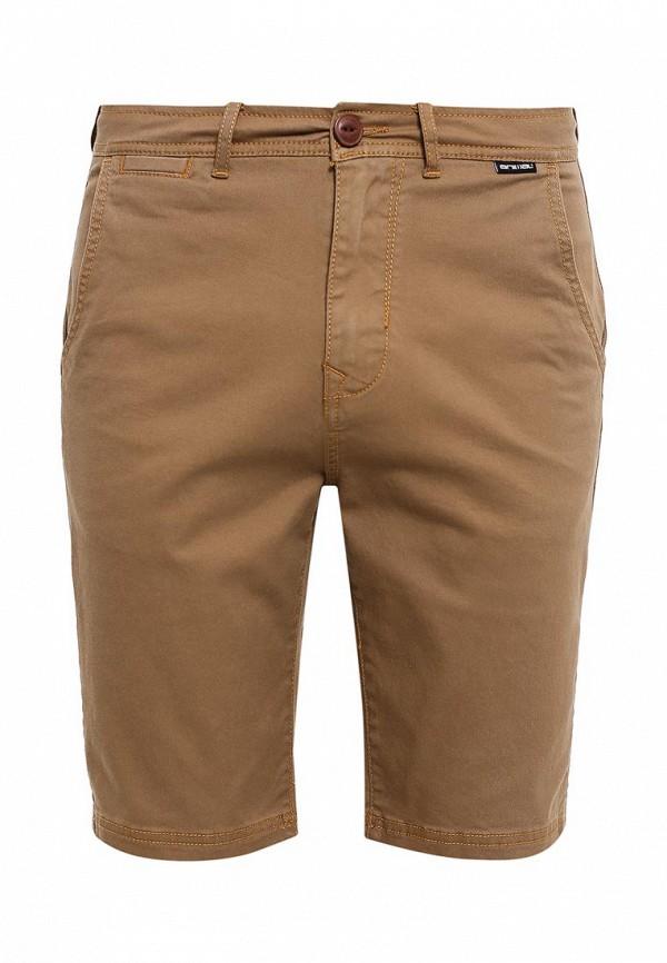 Мужские повседневные шорты Animal CL6SJ188: изображение 1