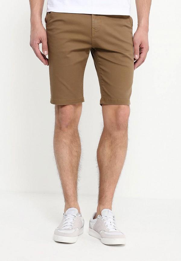 Мужские повседневные шорты Animal CL6SJ188: изображение 3
