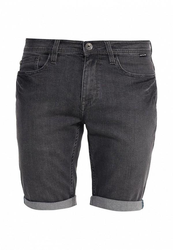 Мужские повседневные шорты Animal CL6SJ190