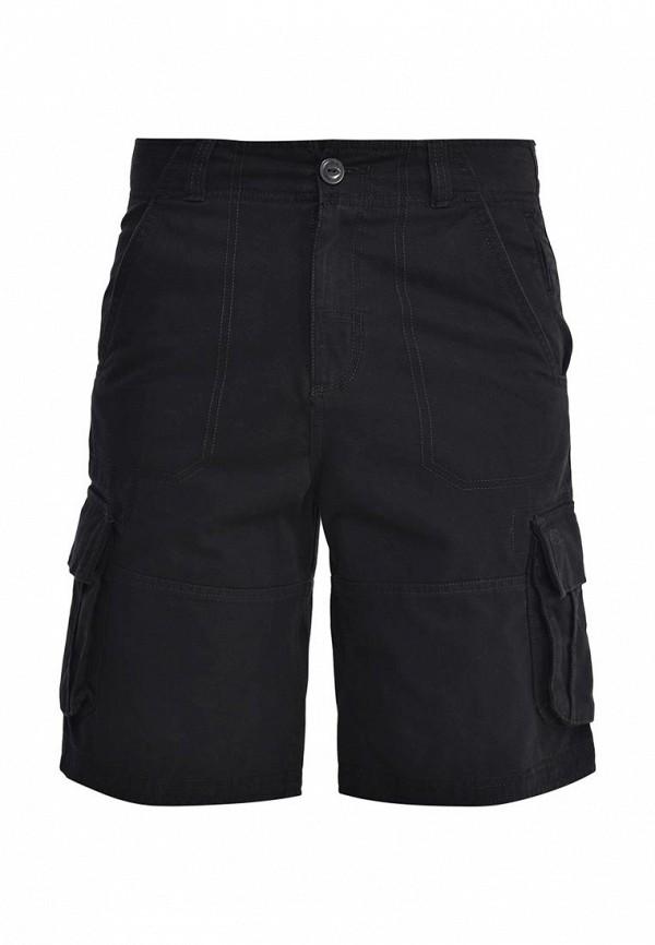 Мужские повседневные шорты Animal CL6SJ191: изображение 1