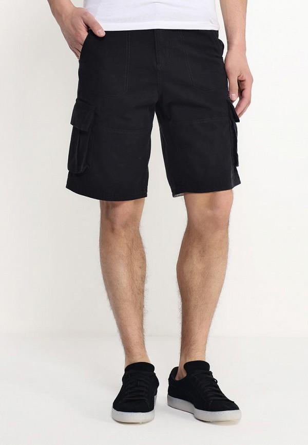 Мужские повседневные шорты Animal CL6SJ191: изображение 3