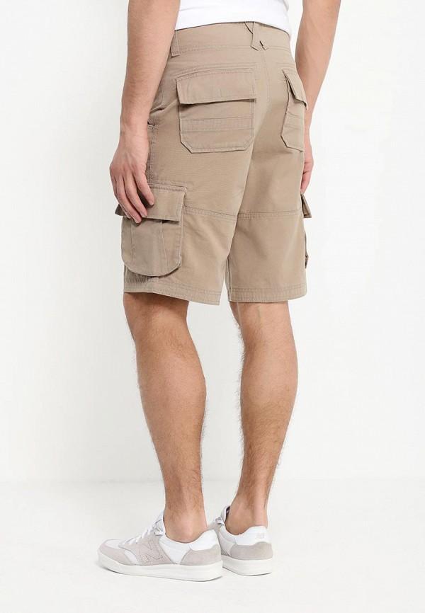 Мужские повседневные шорты Animal CL6SJ191: изображение 4