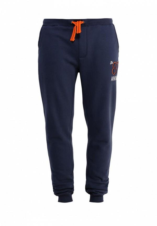 Мужские спортивные брюки Animal CL6SJ195: изображение 1