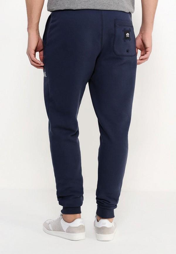 Мужские спортивные брюки Animal CL6SJ195: изображение 4