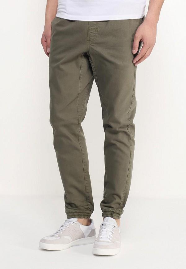 Зауженные джинсы Animal CL6SJ197: изображение 3