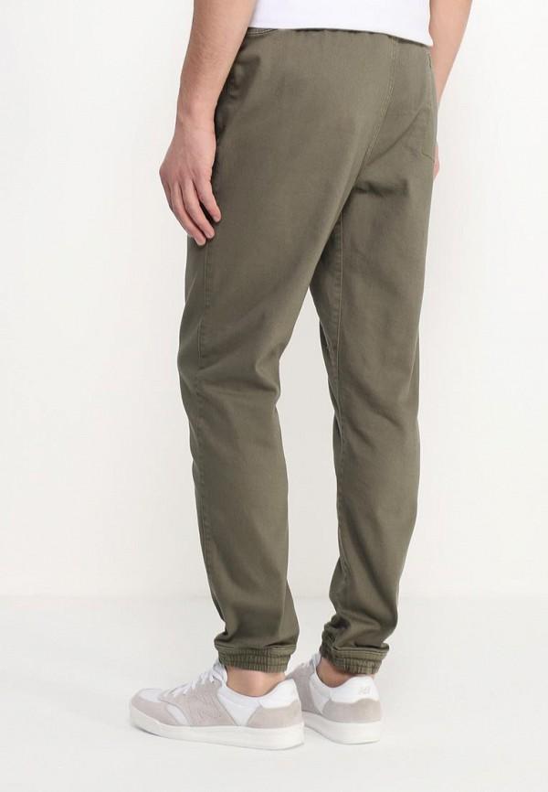 Зауженные джинсы Animal CL6SJ197: изображение 4