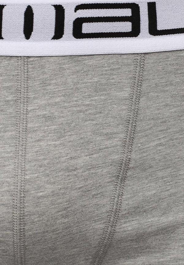 Мужское белье и одежда для дома Animal CL6SJ211: изображение 3
