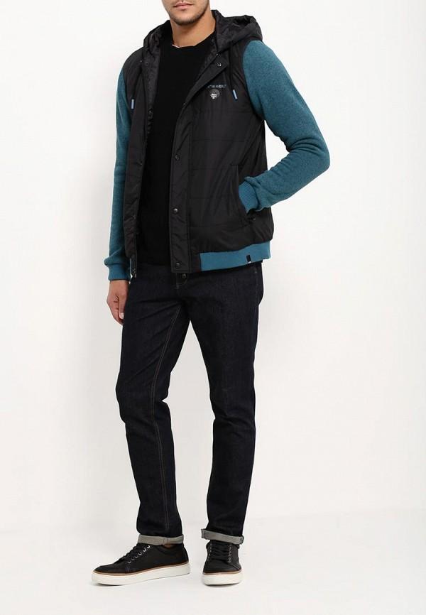 Куртка Animal CL6WJ184: изображение 2