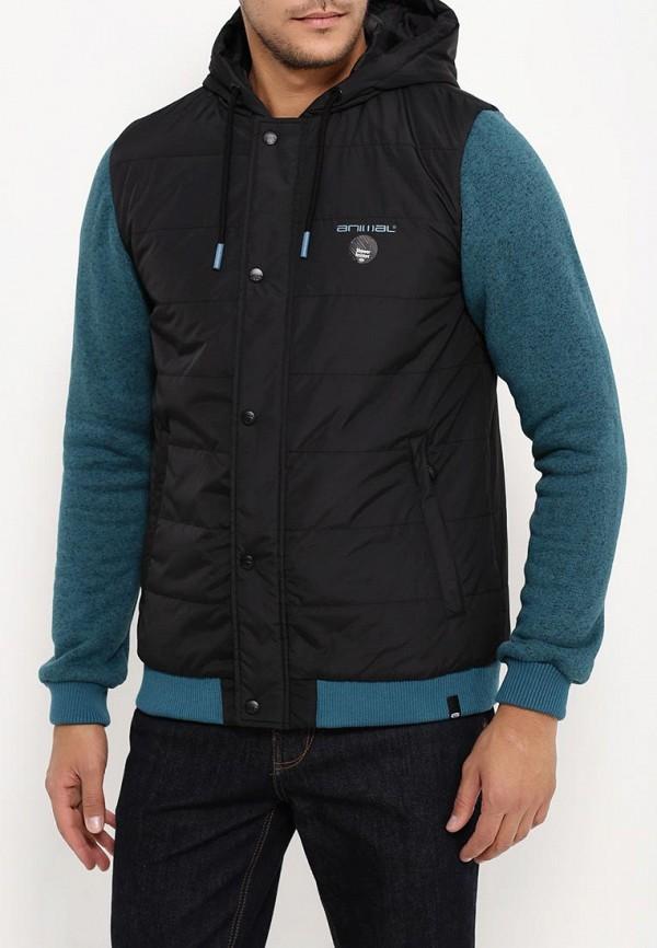 Куртка Animal CL6WJ184: изображение 3