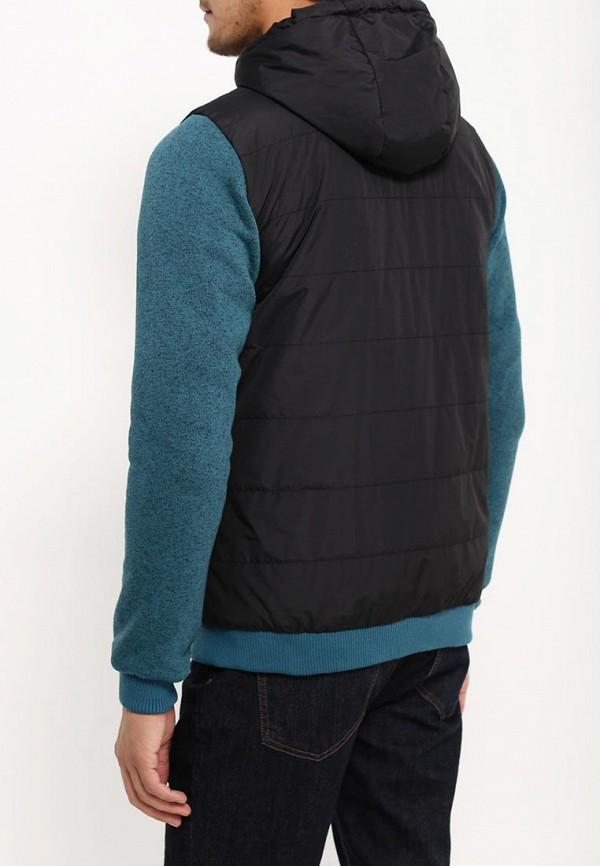 Куртка Animal CL6WJ184: изображение 4