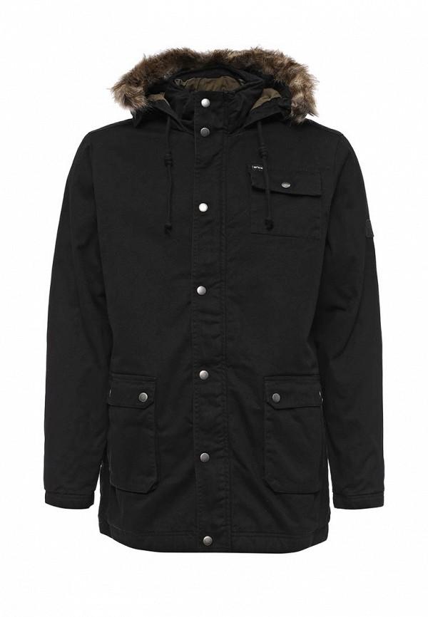 Утепленная куртка Animal CL6WJ185