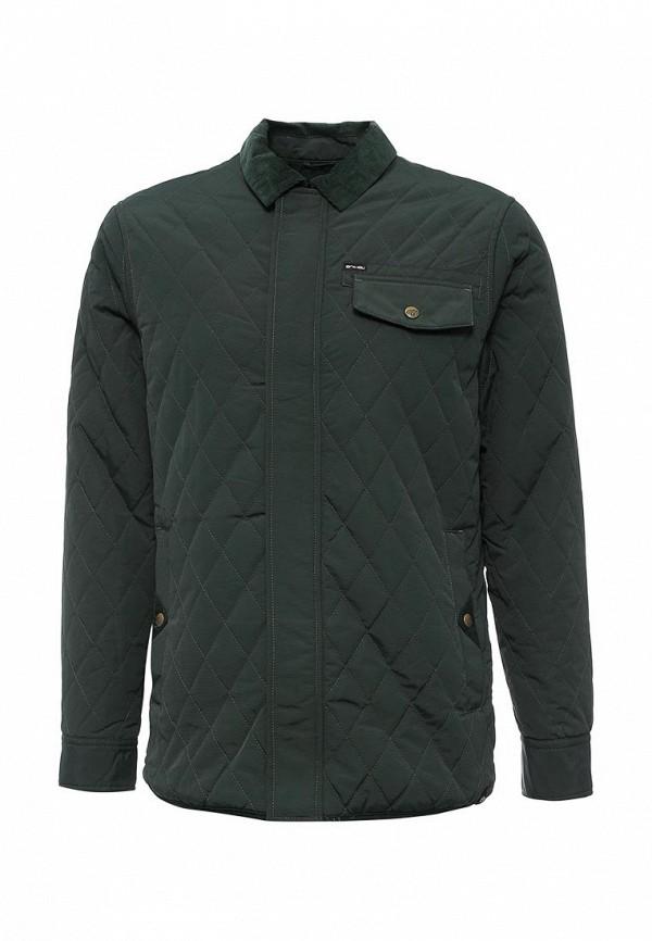 Куртка Animal CL6WJ179: изображение 2