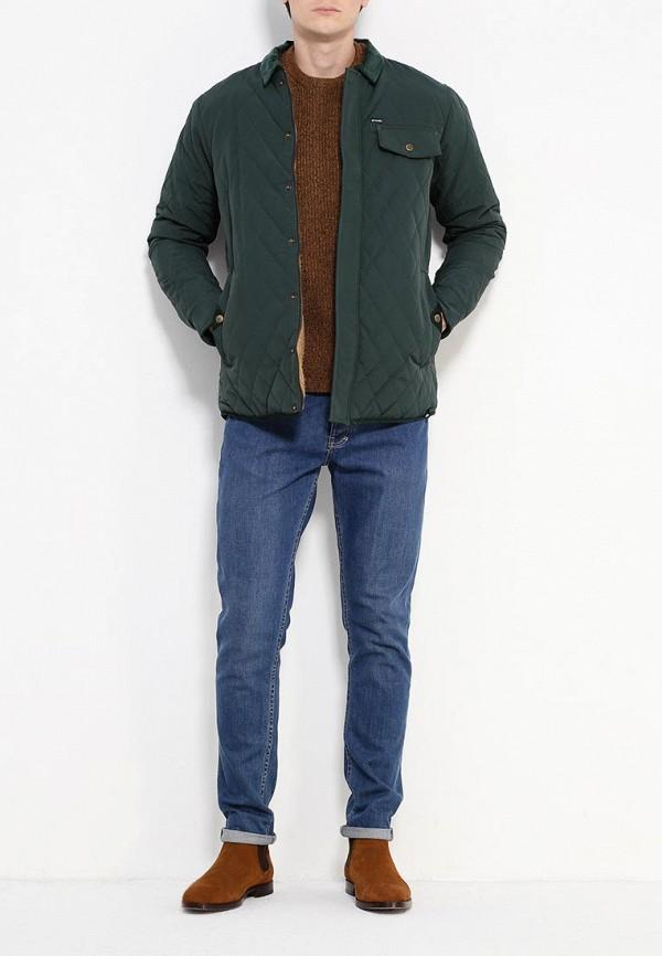 Куртка Animal CL6WJ179: изображение 3