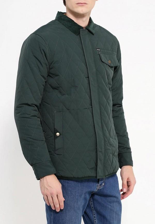 Куртка Animal CL6WJ179: изображение 4
