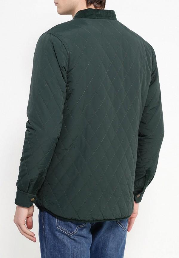 Куртка Animal CL6WJ179: изображение 5