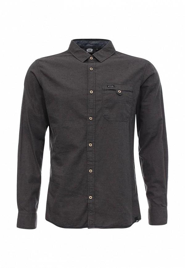 Рубашка с длинным рукавом Animal CL6WJ154: изображение 1